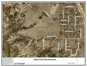 Map of Dolan Creek.jpg